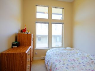 """Photo 5: # 403 2388 WESTERN PW in Vancouver: University VW Condo for sale in """"WESCOTT COMMONS"""" (Vancouver West)  : MLS®# V1002764"""