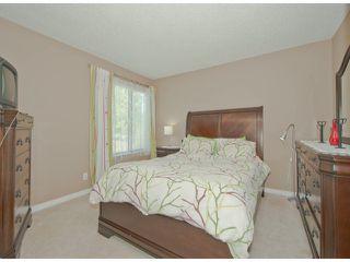 "Photo 6: 6936 134 ST in Surrey: West Newton House 1/2 Duplex for sale in ""Bentley"" : MLS®# F1309630"