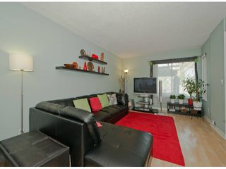 "Photo 3: 6936 134 ST in Surrey: West Newton House 1/2 Duplex for sale in ""Bentley"" : MLS®# F1309630"