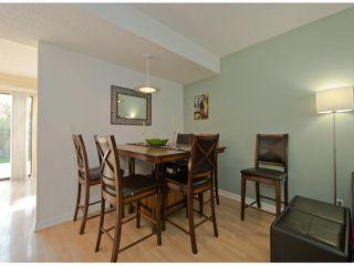 "Photo 4: 6936 134 ST in Surrey: West Newton House 1/2 Duplex for sale in ""Bentley"" : MLS®# F1309630"