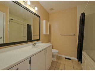"Photo 8: 6936 134 ST in Surrey: West Newton House 1/2 Duplex for sale in ""Bentley"" : MLS®# F1309630"