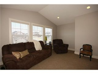 Photo 19: 105 HERITAGE Hill: Cochrane Residential Detached Single Family for sale : MLS®# C3568142