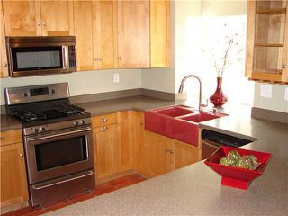 Photo 4: CLAIREMONT Home for sale or rent : 4 bedrooms : 3774 Old Cobble in San Diego
