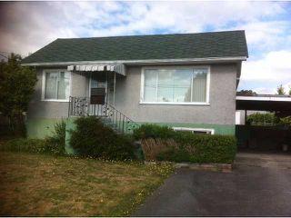 Photo 2: 8241 12TH AV in Burnaby: East Burnaby House for sale (Burnaby East)  : MLS®# V969354