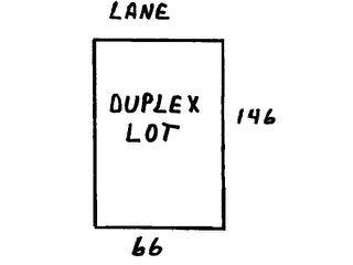 Photo 1: 8241 12TH AV in Burnaby: East Burnaby House for sale (Burnaby East)  : MLS®# V969354