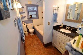 Photo 12: 3635 W 21ST Avenue in Vancouver: Dunbar House for sale (Vancouver West)  : MLS®# V1011902