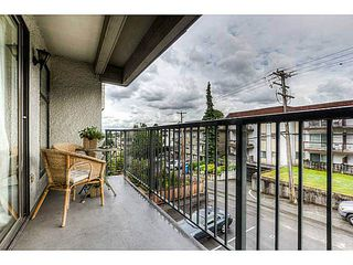 "Photo 14: 506 2120 W 2ND Avenue in Vancouver: Kitsilano Condo for sale in ""ARBUTUS PLACE"" (Vancouver West)  : MLS®# V1013797"