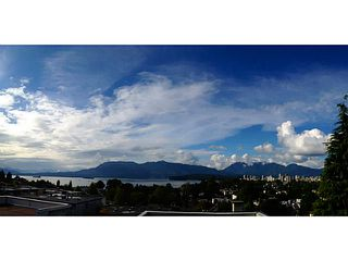 "Photo 20: 506 2120 W 2ND Avenue in Vancouver: Kitsilano Condo for sale in ""ARBUTUS PLACE"" (Vancouver West)  : MLS®# V1013797"