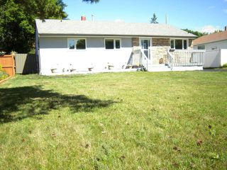 Photo 20: 39 Baffin Crescent in WINNIPEG: St James Residential for sale (West Winnipeg)  : MLS®# 1315258