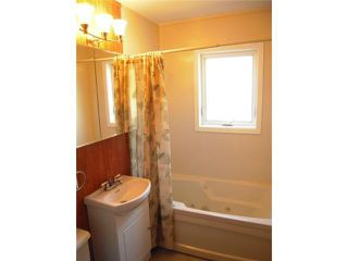 Photo 14: 39 Baffin Crescent in WINNIPEG: St James Residential for sale (West Winnipeg)  : MLS®# 1315258