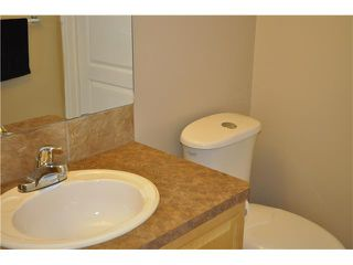 Photo 7: 586 FAIRWAYS Crescent NW: Airdrie Residential Detached Single Family for sale : MLS®# C3581908