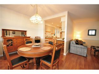 "Photo 7: 1612 6611 MINORU Boulevard in Richmond: Brighouse Condo for sale in ""REGENCY PARK TOWERS"" : MLS®# V1025233"