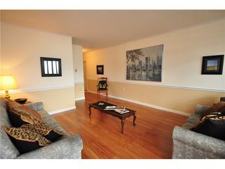 "Photo 2: 1612 6611 MINORU Boulevard in Richmond: Brighouse Condo for sale in ""REGENCY PARK TOWERS"" : MLS®# V1025233"