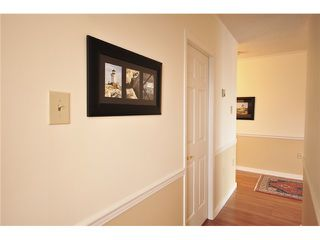 "Photo 18: 1612 6611 MINORU Boulevard in Richmond: Brighouse Condo for sale in ""REGENCY PARK TOWERS"" : MLS®# V1025233"