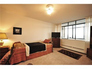 "Photo 15: 1612 6611 MINORU Boulevard in Richmond: Brighouse Condo for sale in ""REGENCY PARK TOWERS"" : MLS®# V1025233"