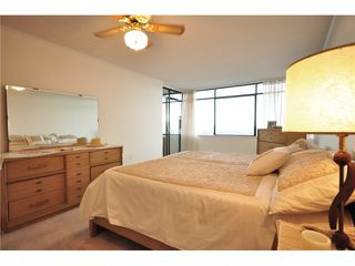 "Photo 11: 1612 6611 MINORU Boulevard in Richmond: Brighouse Condo for sale in ""REGENCY PARK TOWERS"" : MLS®# V1025233"