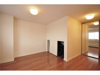 "Photo 17: 1612 6611 MINORU Boulevard in Richmond: Brighouse Condo for sale in ""REGENCY PARK TOWERS"" : MLS®# V1025233"