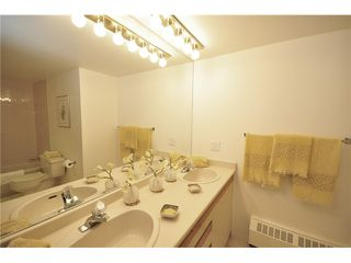 "Photo 12: 1612 6611 MINORU Boulevard in Richmond: Brighouse Condo for sale in ""REGENCY PARK TOWERS"" : MLS®# V1025233"