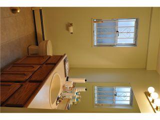 Photo 10: 38 E 19TH AV in Vancouver: Main House for sale (Vancouver East)  : MLS®# V1043322