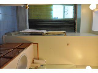 Photo 7: 38 E 19TH AV in Vancouver: Main House for sale (Vancouver East)  : MLS®# V1043322