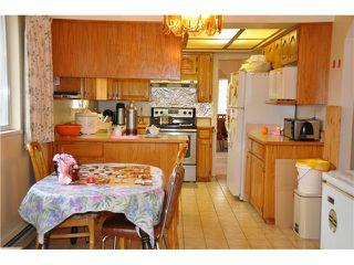 Photo 5: 38 E 19TH AV in Vancouver: Main House for sale (Vancouver East)  : MLS®# V1043322