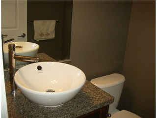 Photo 6: # 63 11252 COTTONWOOD DR in Maple Ridge: Cottonwood MR Condo for sale : MLS®# V1019547