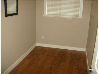 Photo 10: # 63 11252 COTTONWOOD DR in Maple Ridge: Cottonwood MR Condo for sale : MLS®# V1019547