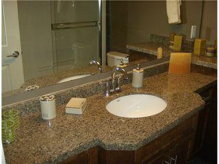 Photo 8: # 63 11252 COTTONWOOD DR in Maple Ridge: Cottonwood MR Condo for sale : MLS®# V1019547