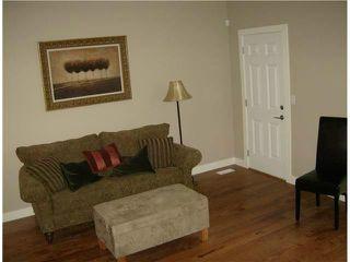 Photo 4: # 63 11252 COTTONWOOD DR in Maple Ridge: Cottonwood MR Condo for sale : MLS®# V1019547