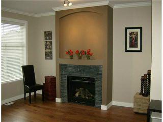 Photo 5: # 63 11252 COTTONWOOD DR in Maple Ridge: Cottonwood MR Condo for sale : MLS®# V1019547