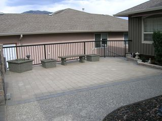 Photo 3: 1087 Norview Road in Kamloops: Batchelor Heights House for sale : MLS®# 121986