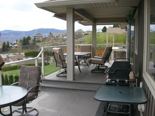 Photo 17: 1087 Norview Road in Kamloops: Batchelor Heights House for sale : MLS®# 121986