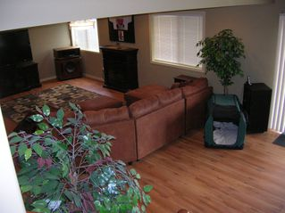 Photo 22: 1087 Norview Road in Kamloops: Batchelor Heights House for sale : MLS®# 121986