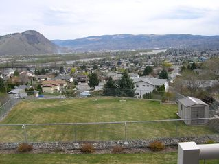Photo 4: 1087 Norview Road in Kamloops: Batchelor Heights House for sale : MLS®# 121986