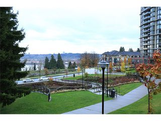 Photo 13: # 107 245 ROSS DR in New Westminster: Fraserview NW Condo for sale : MLS®# V1035272