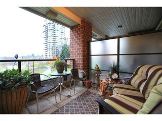Photo 11: # 107 245 ROSS DR in New Westminster: Fraserview NW Condo for sale : MLS®# V1035272