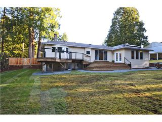 Photo 15: 537 E OSBORNE RD in North Vancouver: Upper Lonsdale House for sale : MLS®# V1050960