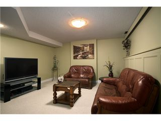 Photo 11: 537 E OSBORNE RD in North Vancouver: Upper Lonsdale House for sale : MLS®# V1050960