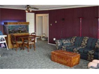 Photo 6: 316 1025 Inverness Rd in VICTORIA: SE Quadra Condo for sale (Saanich East)  : MLS®# 347856