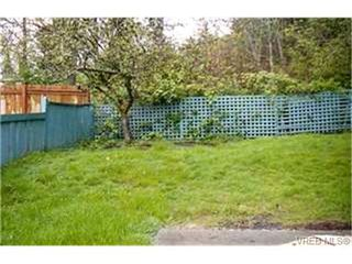 Photo 5:  in VICTORIA: La Mill Hill Manufactured Home for sale (Langford)  : MLS®# 372441
