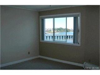 Photo 6:  in VICTORIA: Vi Burnside Condo for sale (Victoria)  : MLS®# 402945