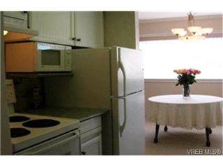 Photo 3:  in VICTORIA: Vi Burnside Condo for sale (Victoria)  : MLS®# 402945