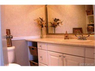 Photo 4:  in VICTORIA: Vi Burnside Condo for sale (Victoria)  : MLS®# 402945