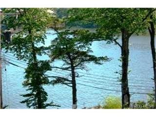 Photo 8:  in VICTORIA: Vi Burnside Condo for sale (Victoria)  : MLS®# 402945