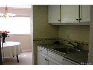 Photo 5:  in VICTORIA: Vi Burnside Condo for sale (Victoria)  : MLS®# 402945