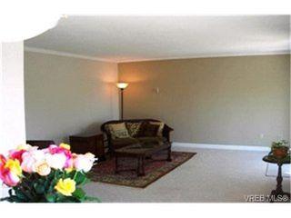 Photo 7:  in VICTORIA: Vi Burnside Condo for sale (Victoria)  : MLS®# 402945