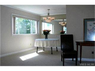 Photo 2:  in VICTORIA: Vi Burnside Condo for sale (Victoria)  : MLS®# 402945