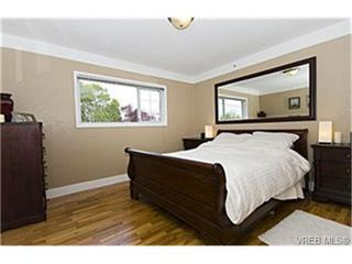 Photo 7: 3913 Ansell Road in VICTORIA: SE Mt Tolmie Single Family Detached for sale (Saanich East)  : MLS®# 246312