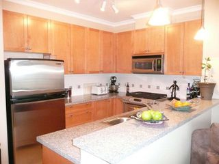 Photo 6: 415 4280 Moncton Street in The Village: Home for sale