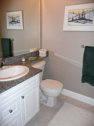 Photo 12: 415 4280 Moncton Street in The Village: Home for sale